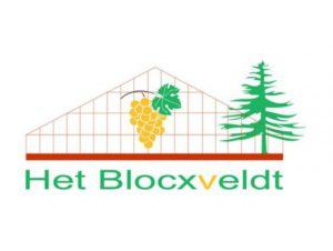 Logo Het Blocxveldt