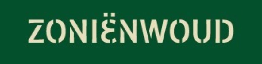 Logo Zoniënwoud